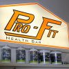 pro-fitgym_health-bar 10